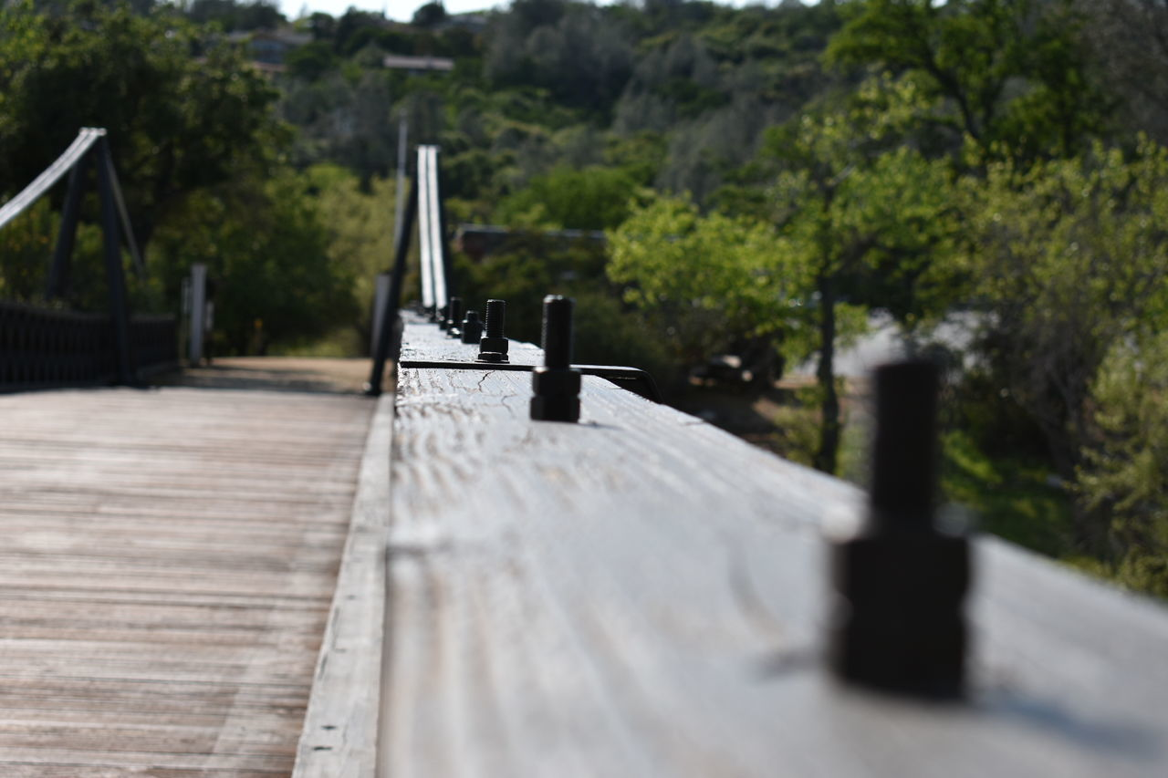 Bridge Architectural Detail Outdoors Close-up Day Outdoor Photography Screw Old Fashion Style Old Fashion Oroville Oroville Ca City Of Gold Pioneer Days History Through The Lens  Historic EyeEm Best Shots Eye4photography  EyeEm Gallery EyeEm Best Shots - Architecture