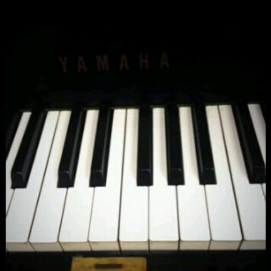 Time to learn some songs. Piano ImLearning Music