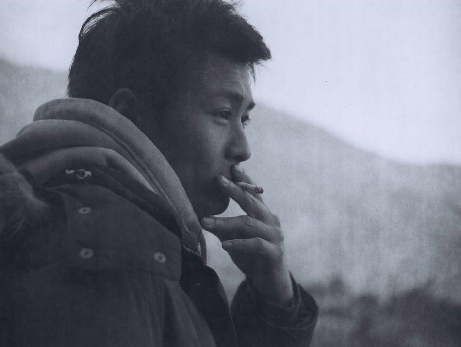 Beautiful stock photos of smoke, Addiction, Asian And Indian Ethnicities, Bad Habit, Careless