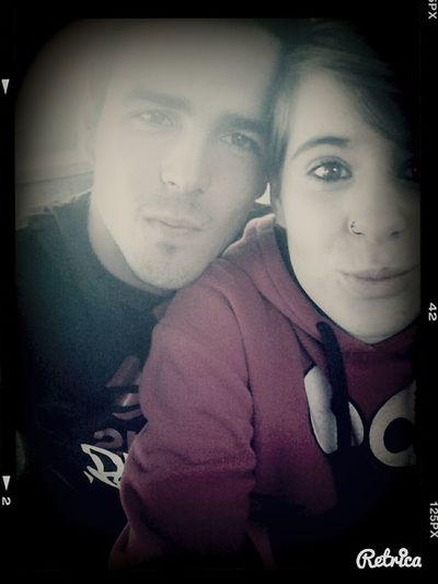 Con el feooo(L) First Eyeem Photo