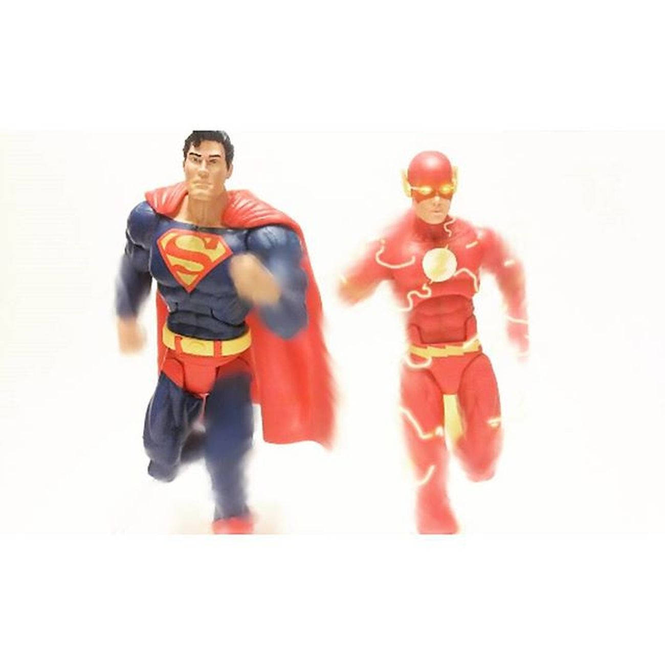 """The biggest event in the world The man of steel and Scarlet speedster race to raise money for charity!"" Toycommunity Toycollector Toystagram Toyslagram Rebeltoysclub Ata_dreadnoughts Toygroup_alliance Toyleague Toypops Toycrewbuddies Toyartistry_elite Toyelites Toyporn Toyboner Toyphotogallery Toyphotogram Toysaremydrugs Toysarehellasick Actionfigurephotography Actionfigures Toycreativity ACBA Epictoyart Articulatedcomicbookart Toyunion toynation toyrevolution toyuniverse toyplanet dcicons"