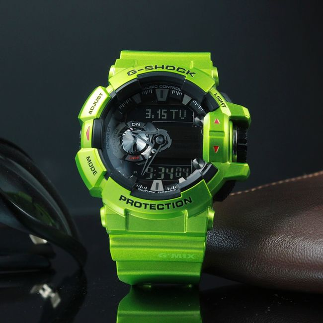 Casio Gmix always comes first on my priority list.... Canon 550 D Casiowatch Gshock Gmix SportsWatch Product Photography