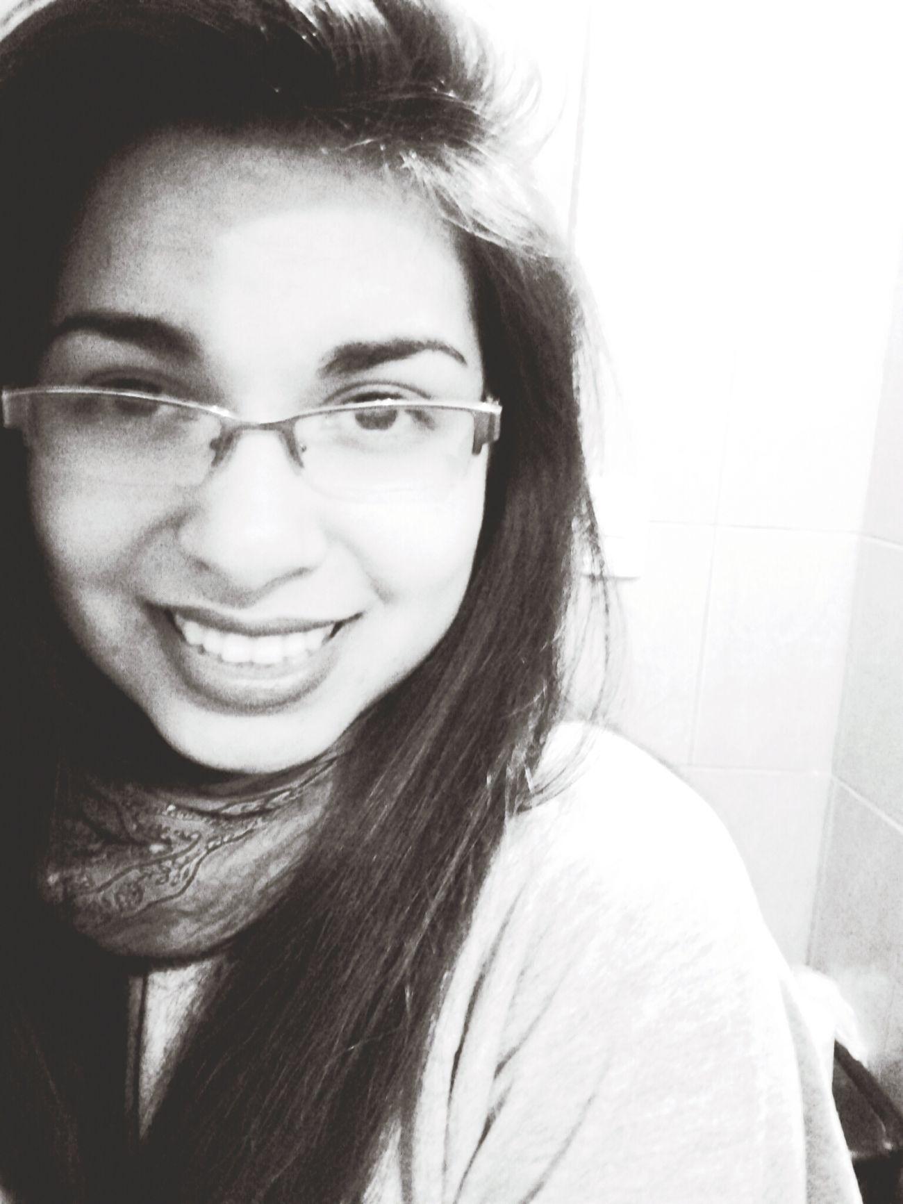 Smail (:  Sonrisa
