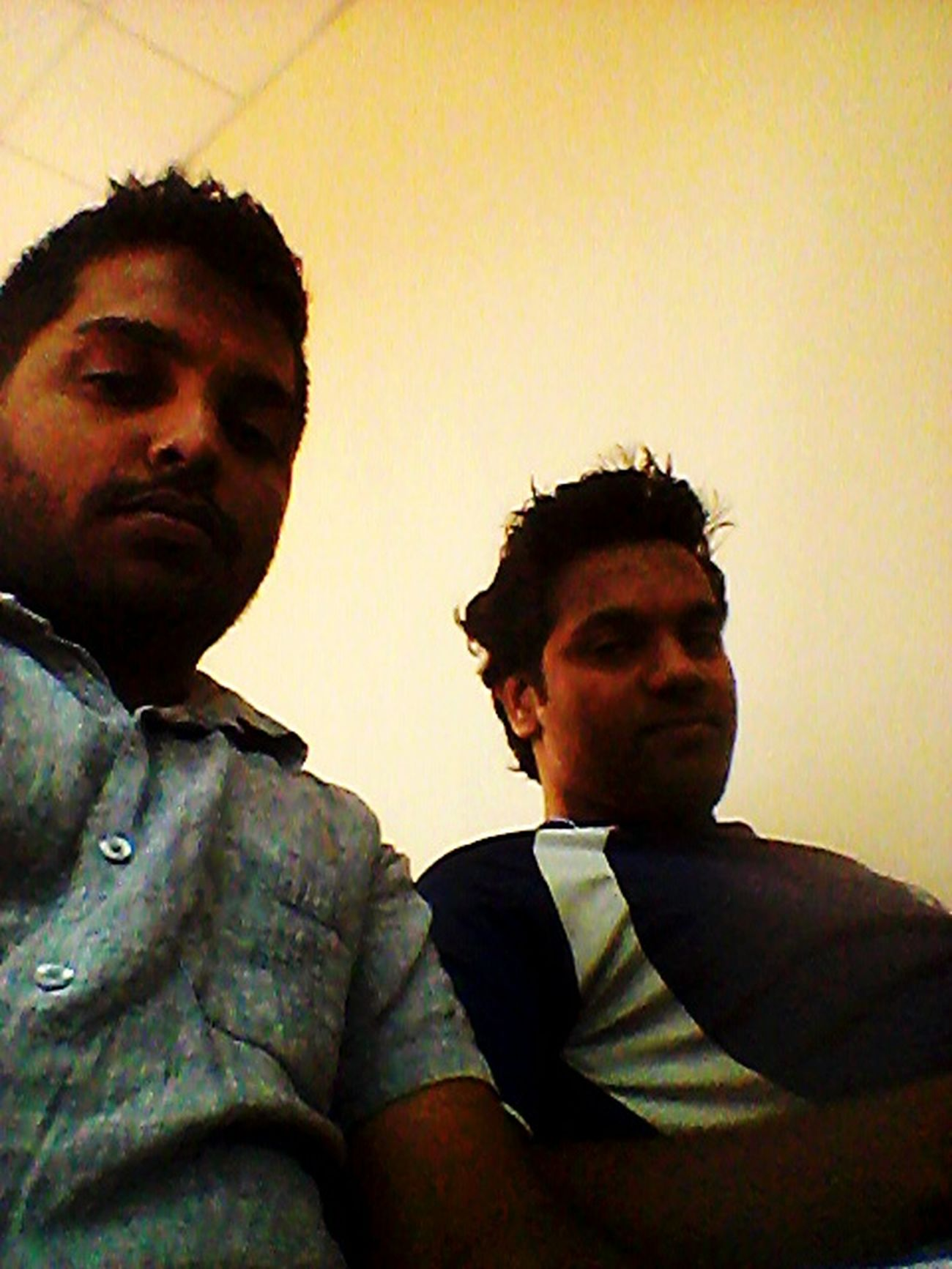 Second day of lectures Boring Strategic Marketing