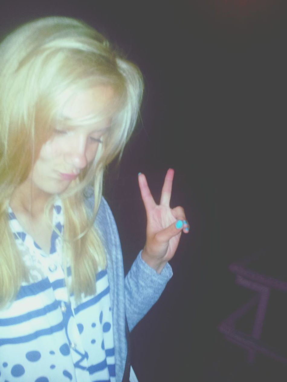 Stupidface Duckface Peace ✌ Mylastbday Selfie ✌ Funnypics