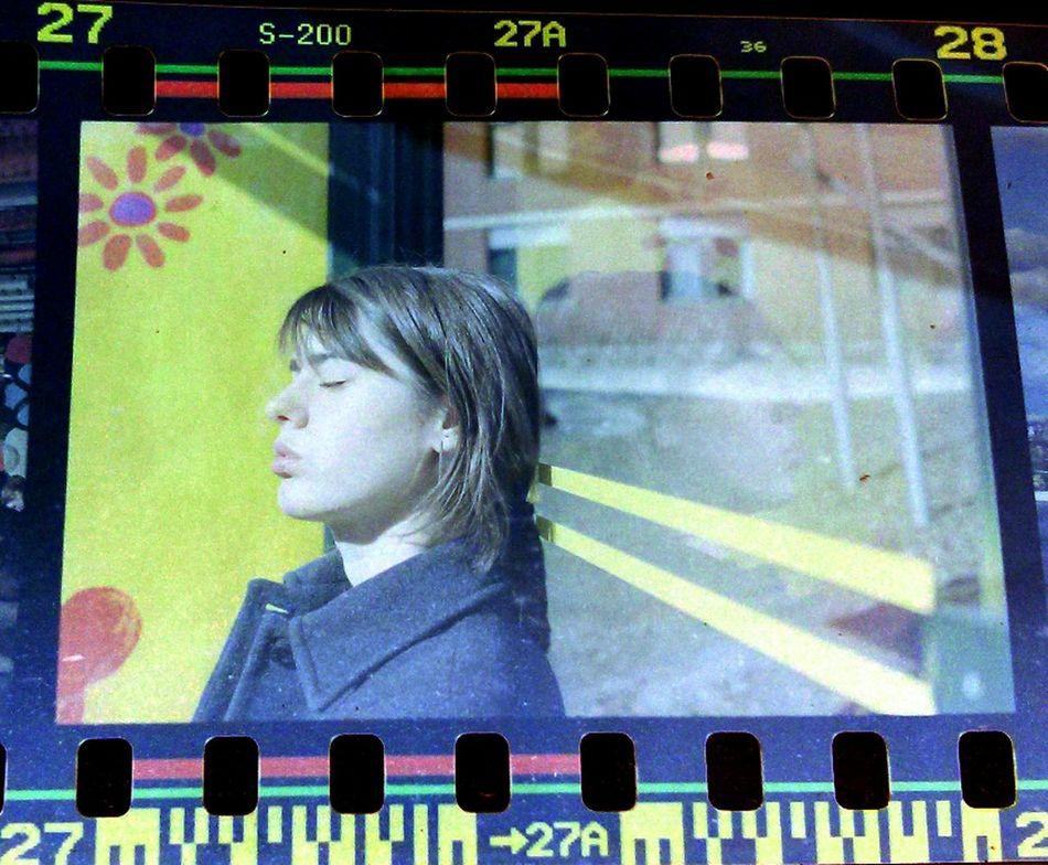 Streetphotography Taking Photos Missing Stockholm Testing Helmut