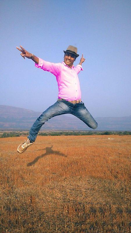 Everyday Joy Taking Photo Funtimes Kalyan