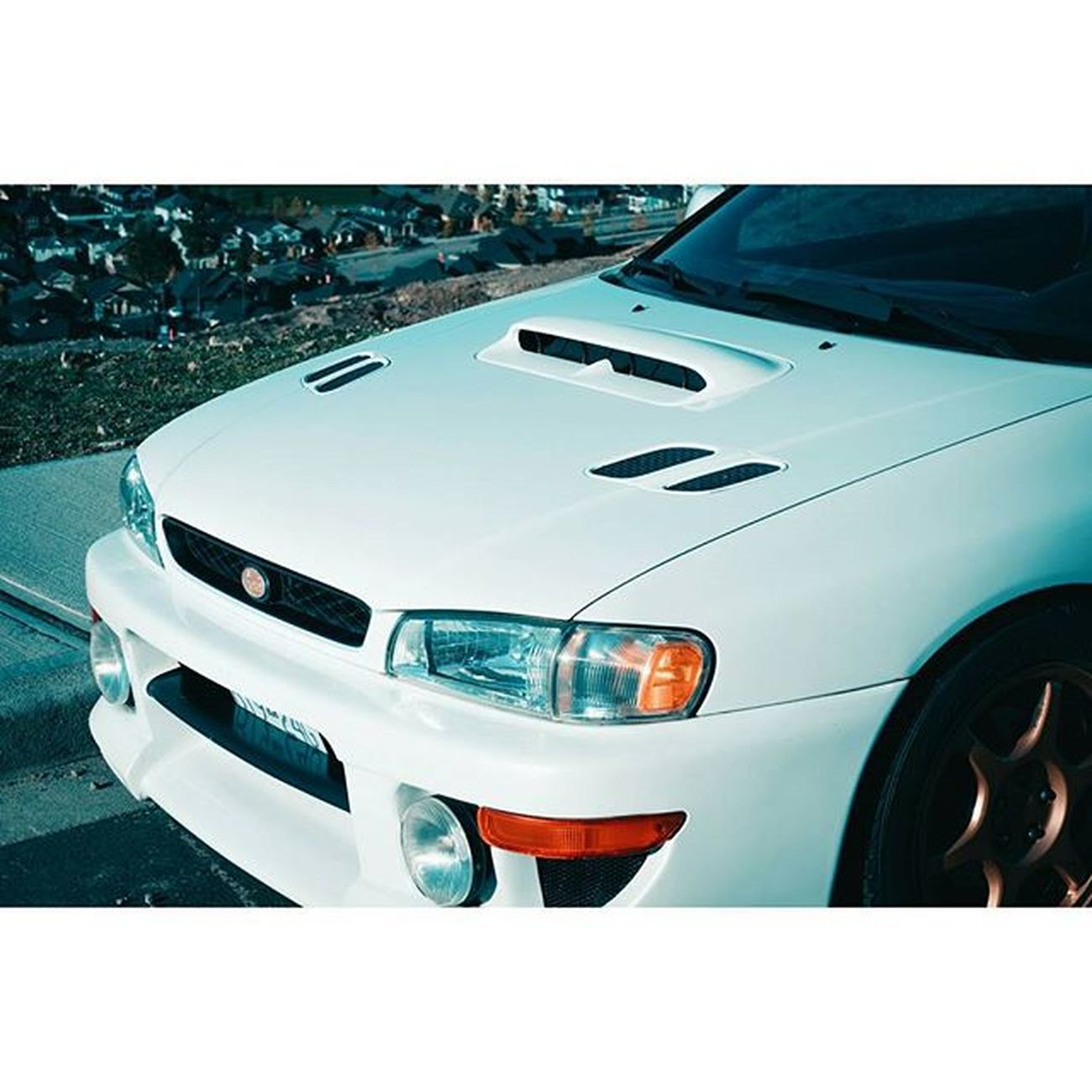 Fuji Heavy Industries. . . Nikon Lightroom VSCO Subaru 25rs Gm6 Canadiansubies Flat4nation Meaneyefamily