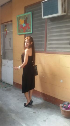 B4 my appointment Beautiful Girl Beautymess Love Selfie♥ Model Pose