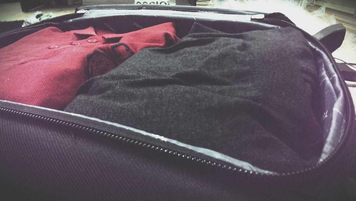 bagging Bagging Travelling Home Qatif