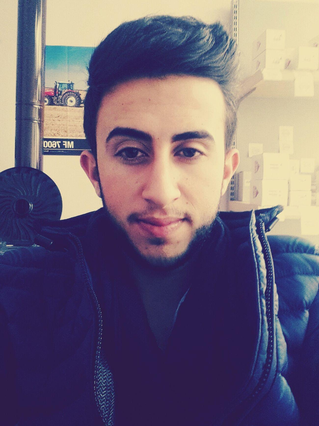 Ankara Bala Instagram :)