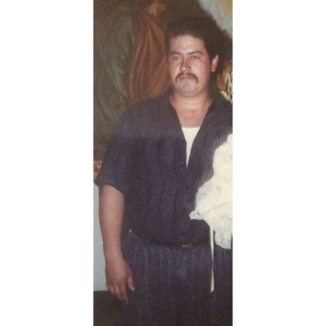 👨Feliz Dia De Los Padre 👨 TO all the dads out there that work hard :) nd those who do have a dad that get to spend a great day with there familia ^.^ TE AMO ❤ y EXTRO PADRE😢I know you are in a better place with GOD 😇 TE AMO MUCHO ❤ In Loving Memory of MARIO MONTOYA MARTINEZ 👨 8/5/1969-4/14/2008 <3 TE AMO Y EXTRANO MUCHO ❤💋REST IN PEACE 😇 Rip MarioMontoyaMartinez August 8⃣/5⃣/1⃣9⃣6⃣9⃣ April 4⃣/1⃣4⃣/2⃣0⃣0⃣8⃣ 😢🙏❤️