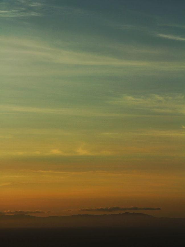 Backgrounds Beautiful Portugal Beautiful Sunset Beauty In Nature Cabo Espichel Dramatic Sky Landscape Nature Orange Color Serra Da Arrabida Portugal Landscape Landscape_Collection Life Is A Beach Portugaldenorteasul Portugal_em_fotos Portugaligers Portugaloteuolhar Portugal Is Beautiful Portugal_lovers Serra De Sintra Sesimbra Portugal Sky Sunset Sunset Portugal Sunset_collection Tranquil Scene Tranquility