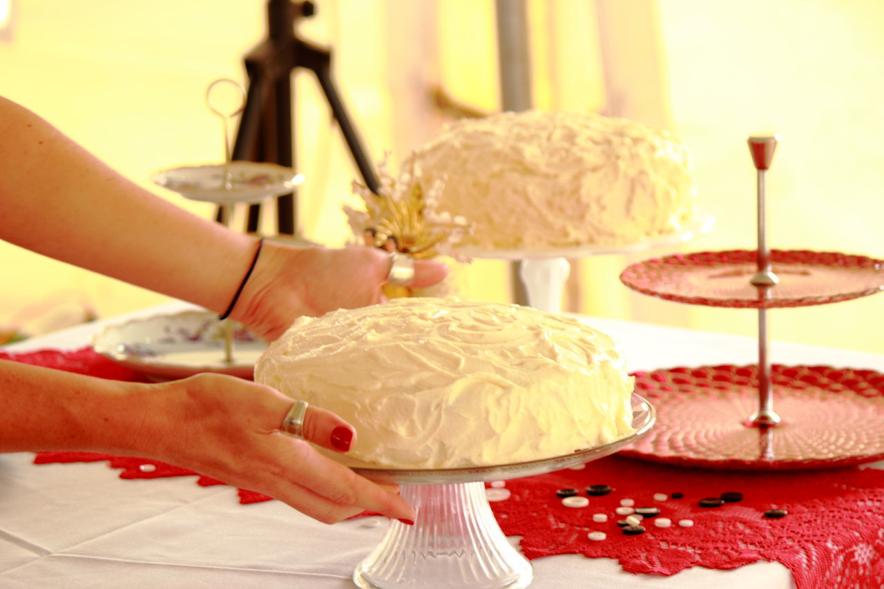 Beautiful stock photos of wedding cake, Cake, Day, Decorating, Food And Drink
