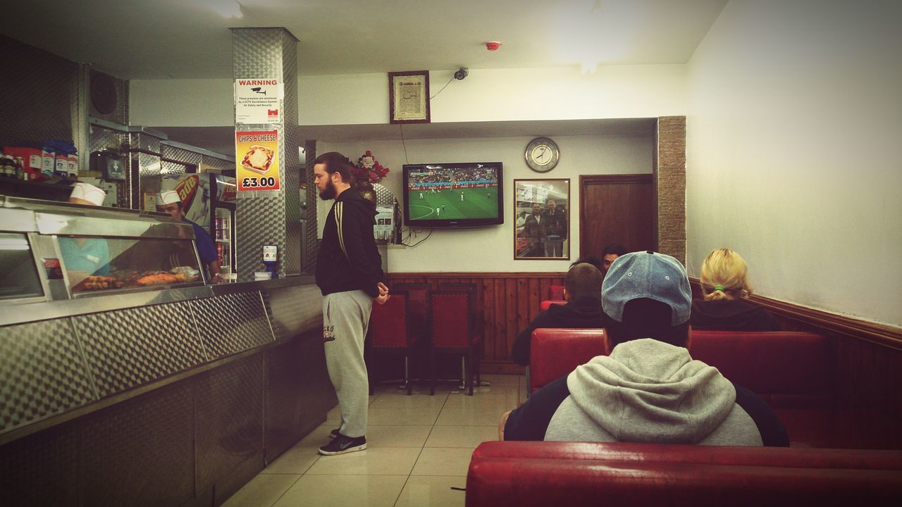 A Chicken kebab please..... London Chip Shop Urbanphotography Kebab Shop Lower Clapton East London