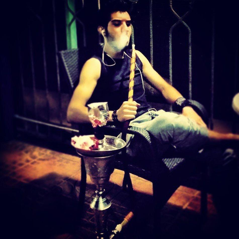 Me NİL Krt Night Good_time Shbab