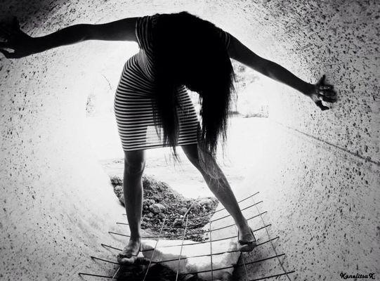 Photo by Christina Kanelitsa