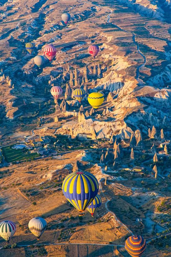 Arial Shot Arial Shots Arial View Arialphotography Arialskyview Canon 5d Mark Lll Canon5Dmk3 Cappadocia Cappadocia Ballon Cappadocia Hot Air Ballons Cappadocia 🌺 🌺 Cappadocia/Turkey Cappadociafanpage Cappadocian Cappadociasunrise Cappadociaturkey Mountains And Sky Flying High