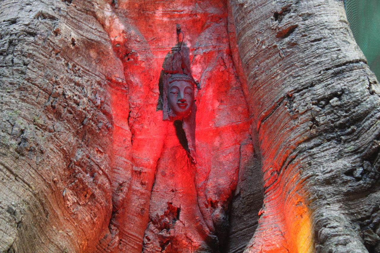 Budismo Budist Tempel