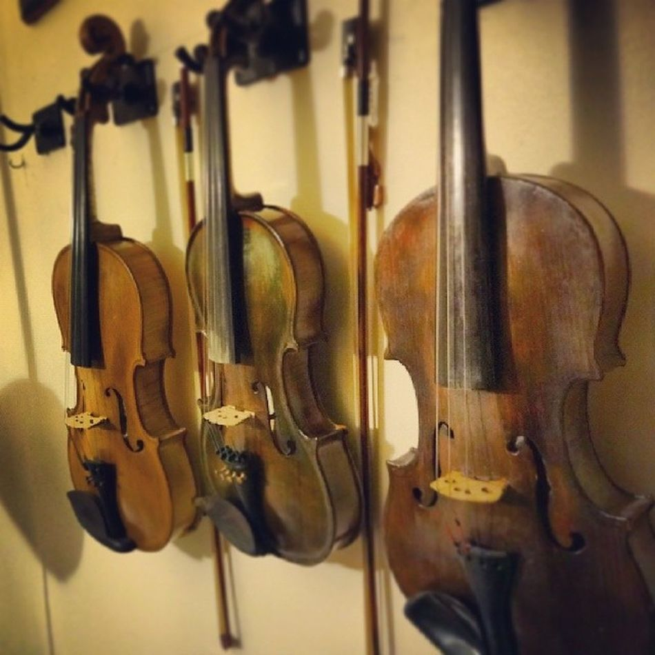 Müzik odam (My music room) Music Hgstudyo Gfarukunal Toy toys muzik violin violoncello Cello Cellist cello keman