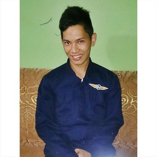 My Aircraft Maintenance Technologist. My Aviatech . 😍 Amt MhlKo SirChiefAngPeg Soon