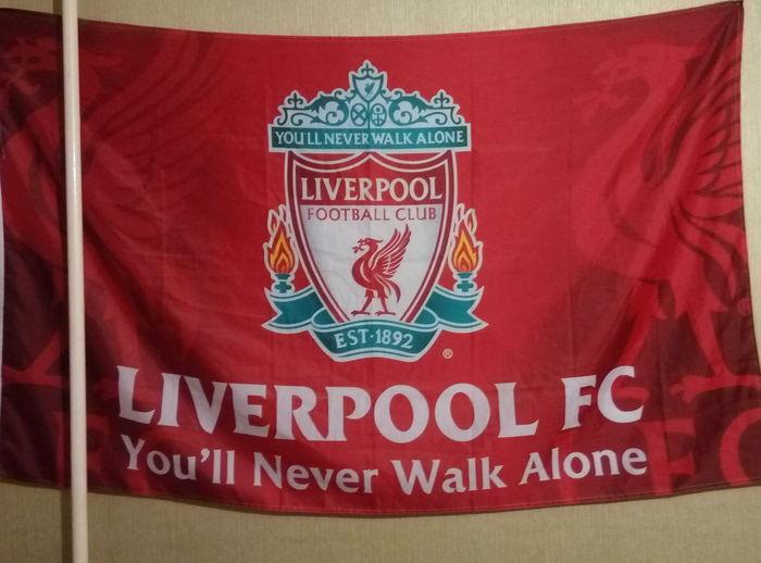 liverpool fc flag Liverpool Fc Flag Liverpool Flag