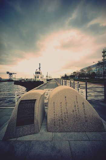 Cityscapes Urban Landscape Landscape Walking Around Super Wide Angle 広角機動隊 Snapshot Taking Photos Sky And Clouds