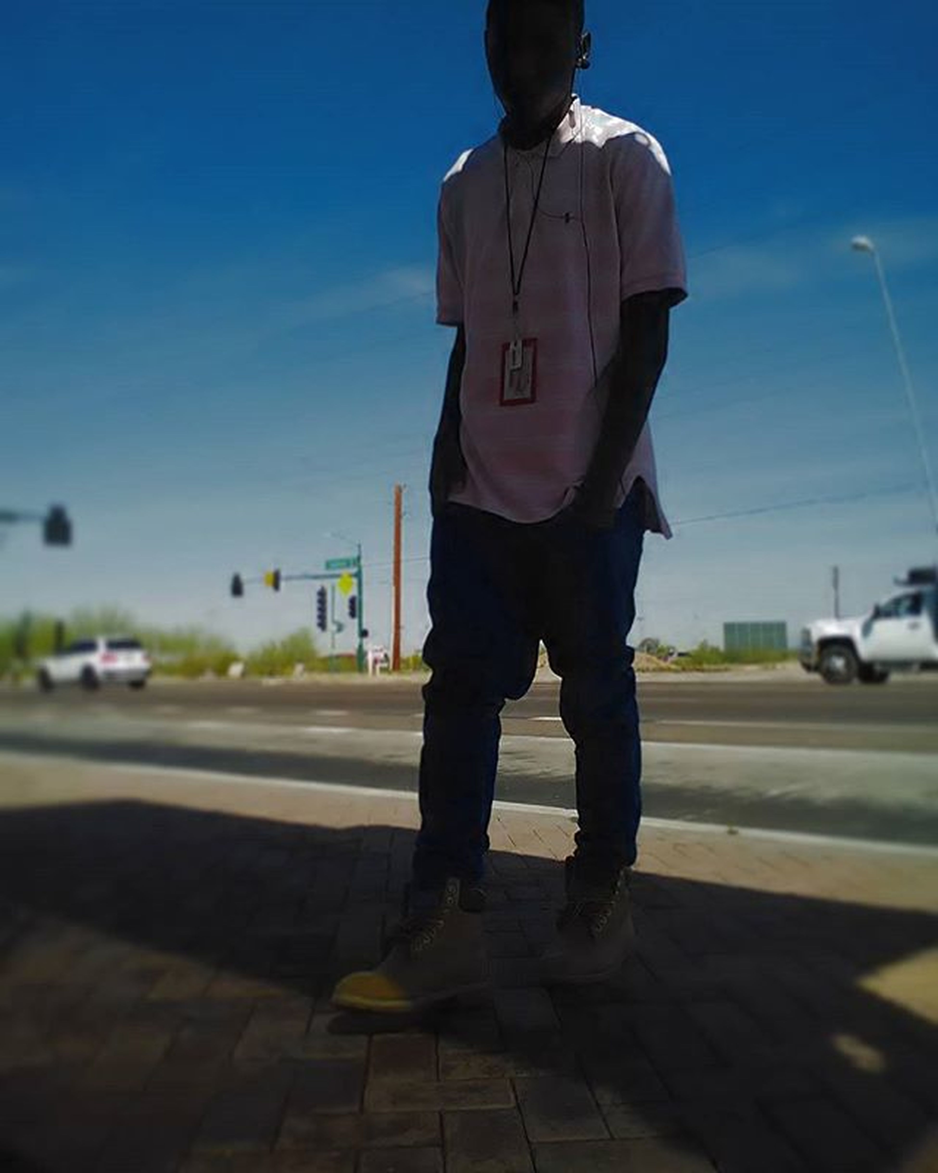DOPE Like Follow Tbh Boots Polo Pink Patchedjeans Froindj😁 🙌 👍 👕 👔 👖 👖 👞👞👌