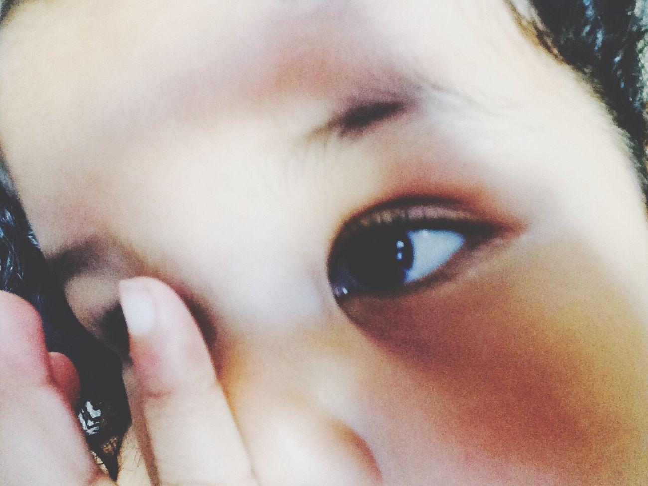Baby ❤ Eyes Cute Baby Baby Eyes Cute