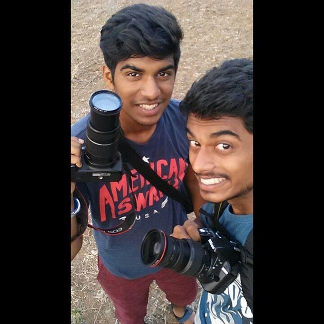 Morning Morning Me Kawwa masti birdingphotography nikon💘 vivitar_filters Canon selfie selfie❤ murud