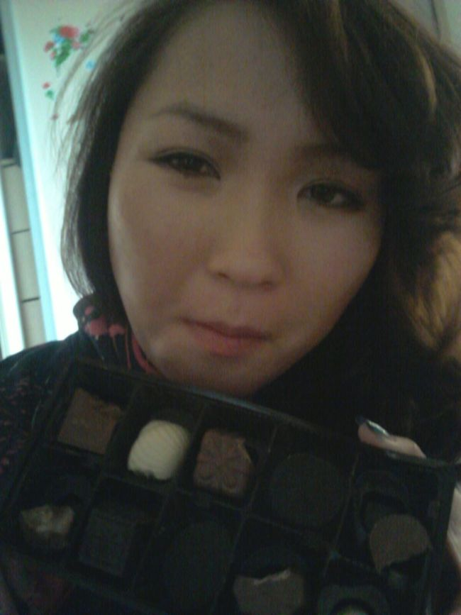 """it is my chokolate.not yours Chocolate Sm More Chokolates Mommy..!"""" Chocolate Time Hot Chocolate"""