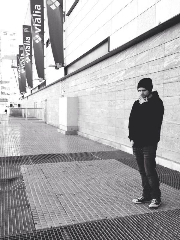 Don Filter Streetphotography_bw Blackandwhite
