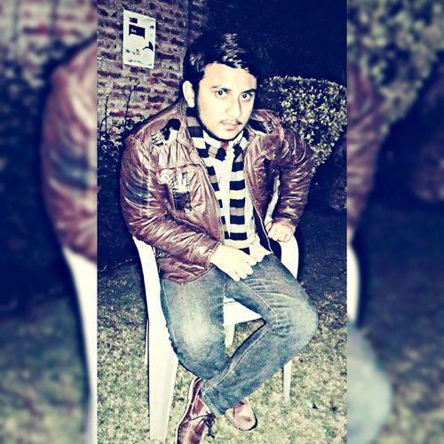 #random Random Gulraiz Rajpoot Pakistani first eyeem photo