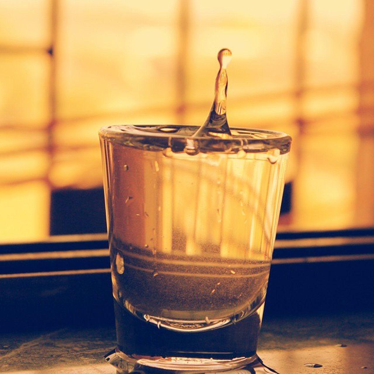 Time_itself_comes_in_drops _soi Ip_bazaar