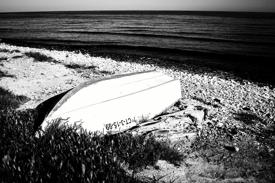 Beach Sea Water Day Scenics Tranquility Sunlight Horizon Over Water Nautical Port Tranquility Horizon Over Sea Cityscape Blackandwhite Photography Travel Destinations El Campello Monochrome Photography Blackandwhite Ships At Sea Ship At Sea Industrial Ship Transportation Shadows And Backlighting Shadow And Light Nautical Vessel Nautical Sign