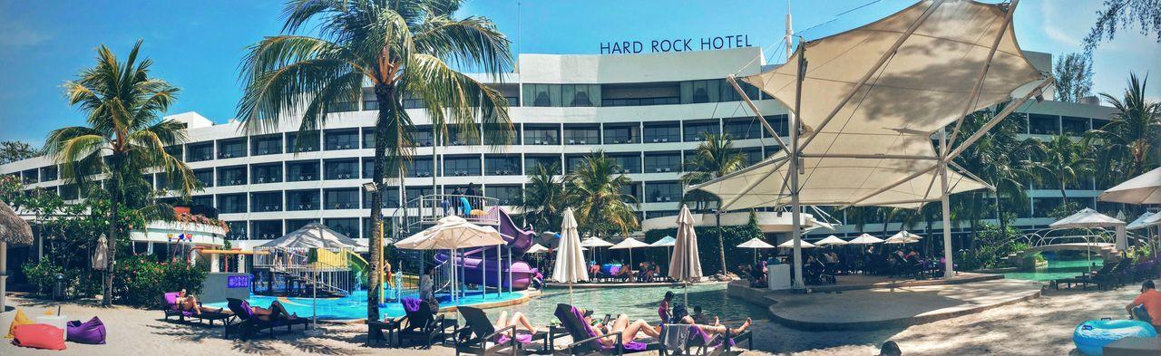 What is the best way to spend your Summer ? Sunbathing Sea Sand Beach Showcase: June EyeEm Best Shots EyeEm Gallery