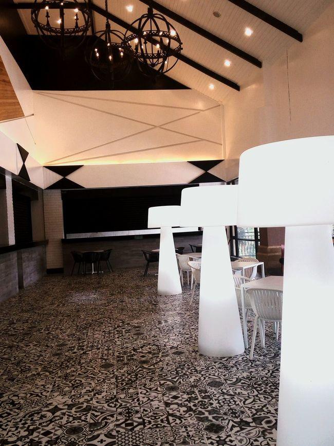 Interior Design Thehub Nairobi Kenya Karen