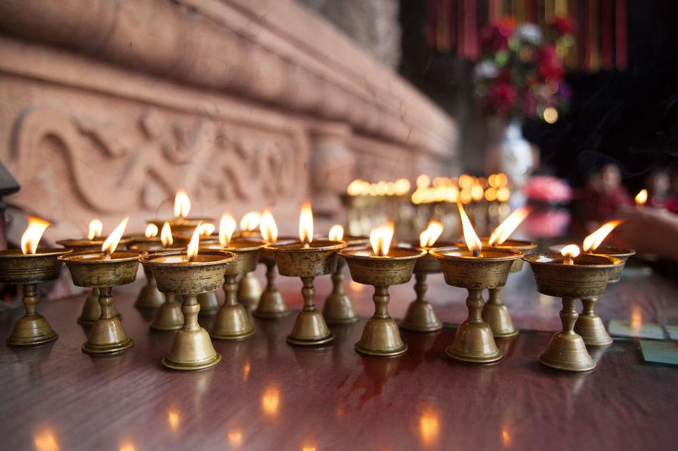Beautiful stock photos of prayer, Altar, Burning, Candle, Candlestick Holder