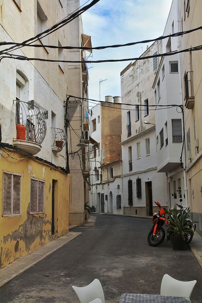 Streetphotography Streetphoto_color Catalunya Catalunyaexperience Catalunyalove dernière photo 2015 bon réveillon à tous 🍸🍸