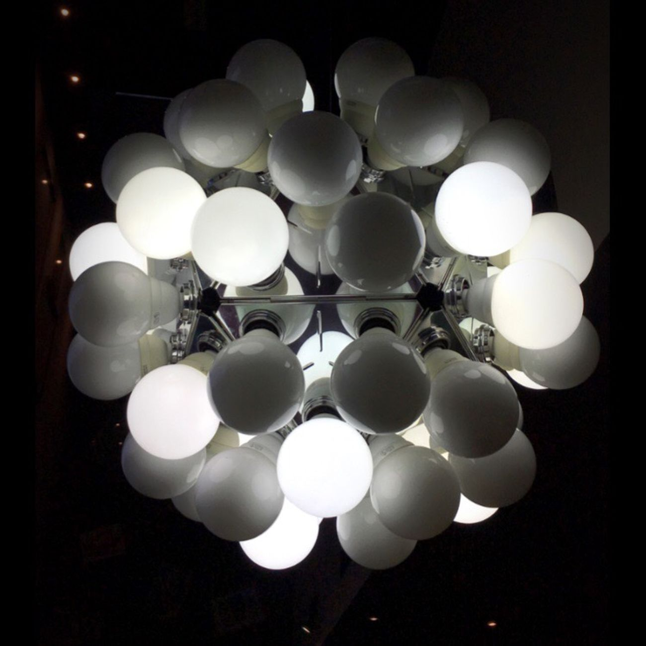 Lamps Lamp Lampshade Lamps And Lights. Lampshades Lamps Collection Lamps And Shadows Lamps And Lighting Lamps,