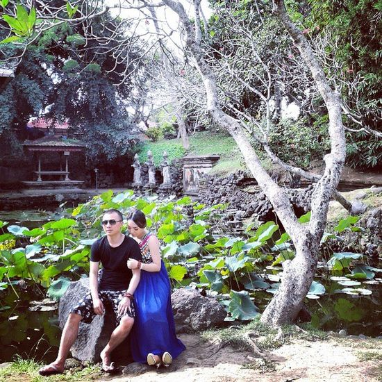 Prawedding at Art Centre.. Prewedding Guest Client China PhotoWork Photographer Photography PhotoOfTheDay PhotoDaily InstaPict InstaMedia InstaWork Igers InstaPlace Instagram IndonesiaLike Bali FollowMe ForLikes