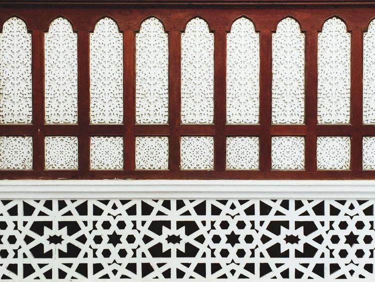 Travel Tanzania Zanzibar house facade Islamic Art wood intarsia still life Islamic Architecture Islamic Geometry Islamic Design Miles Away Islamic Architecture Tanzania Zanzibar Stonetown
