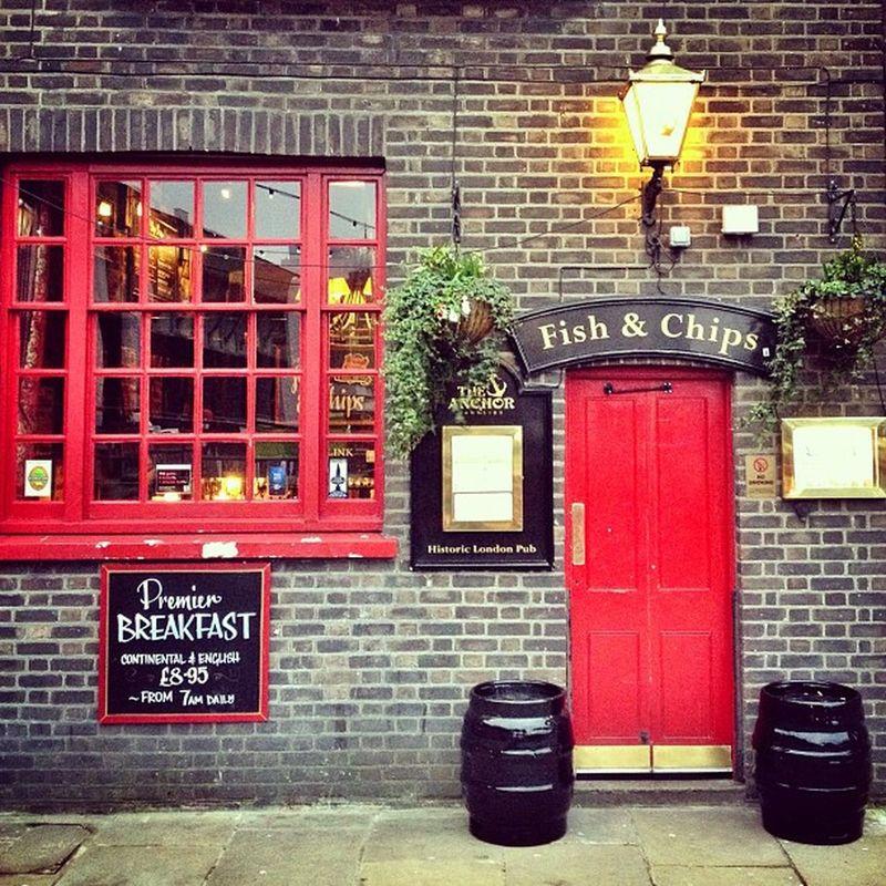 Fish & chips ???#alan_in_london #insta_uk #inboxzero #insta_london #london #london_only #shootermag #thisislondon #jj London Shootermag Gang_family Jj  Insta_uk London_only Gf_uk Alan_in_london Insta_london Thisislondon Inboxzero
