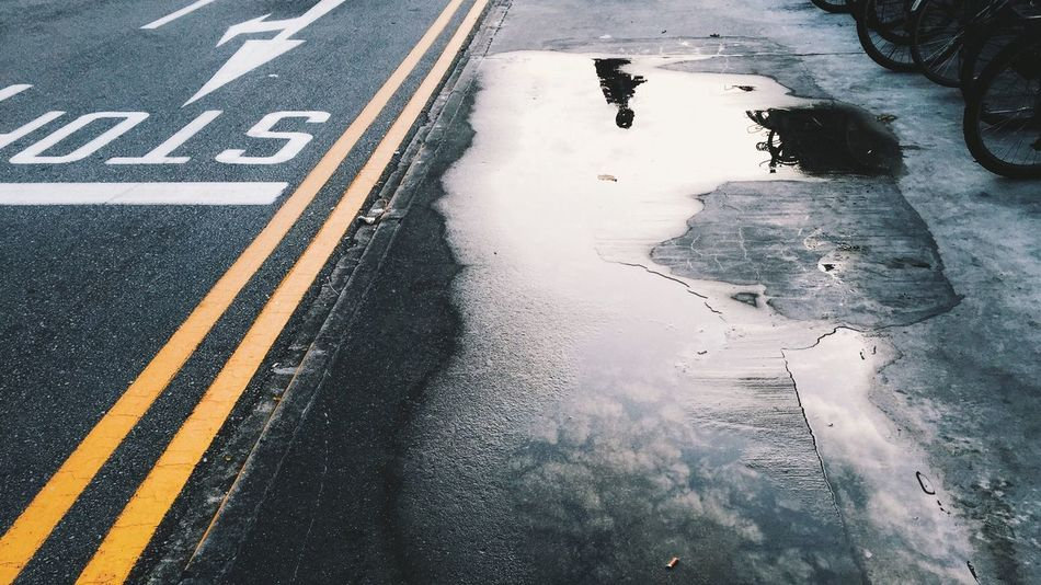 Beautiful stock photos of street photography, Day, Detail, Ground, No People
