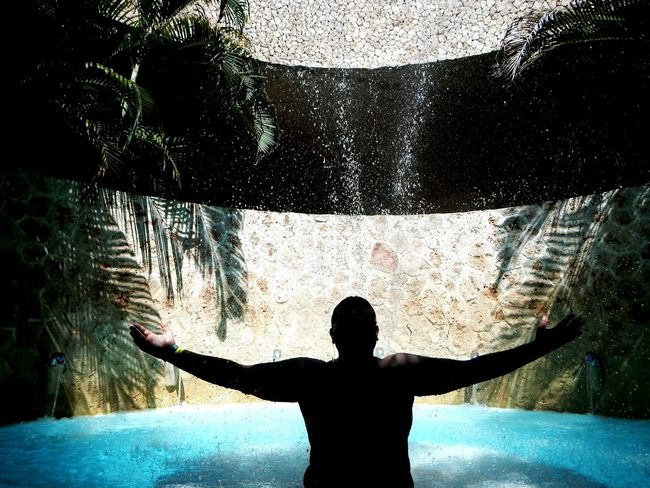 Capture The Moment Cancun Zentropia