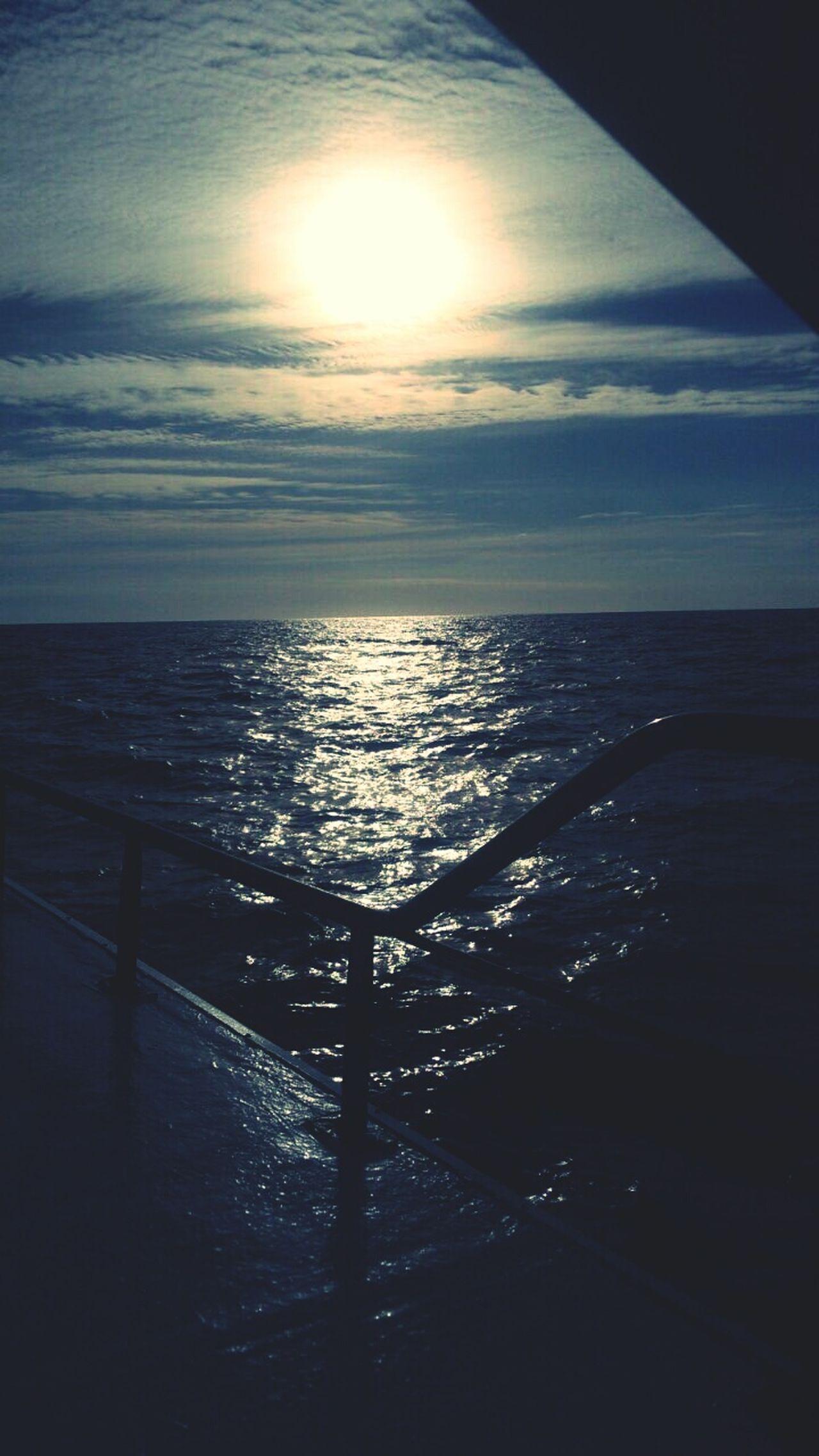Effect Natural Photography Photo Ship Navigate Nautical Vessel Design Arts Ships⚓️⛵️🚢 EyeEm Nature Horizon