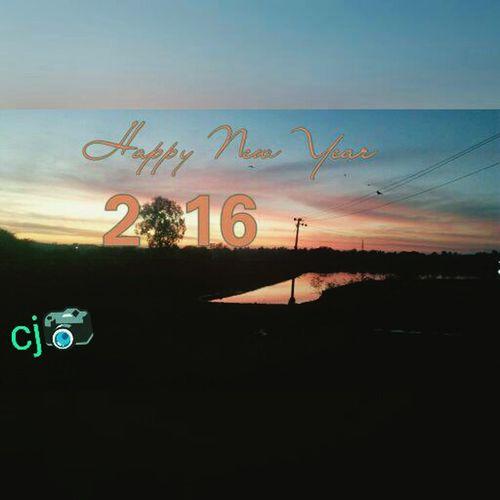 2016 new mrng,