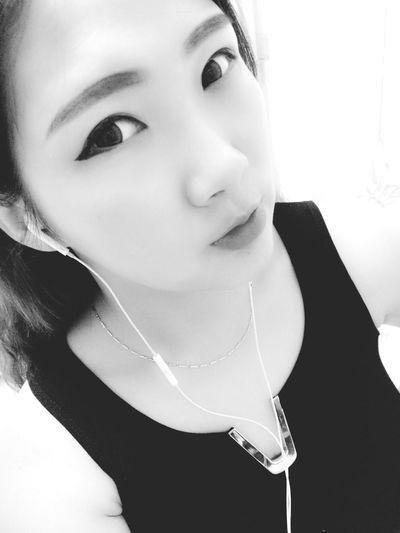 Who can teach me english?????