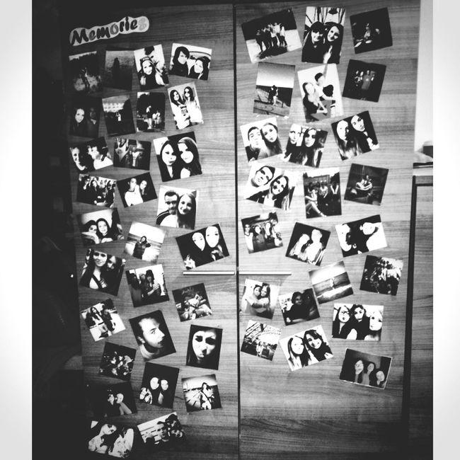 My Photos My Life I Love It ❤