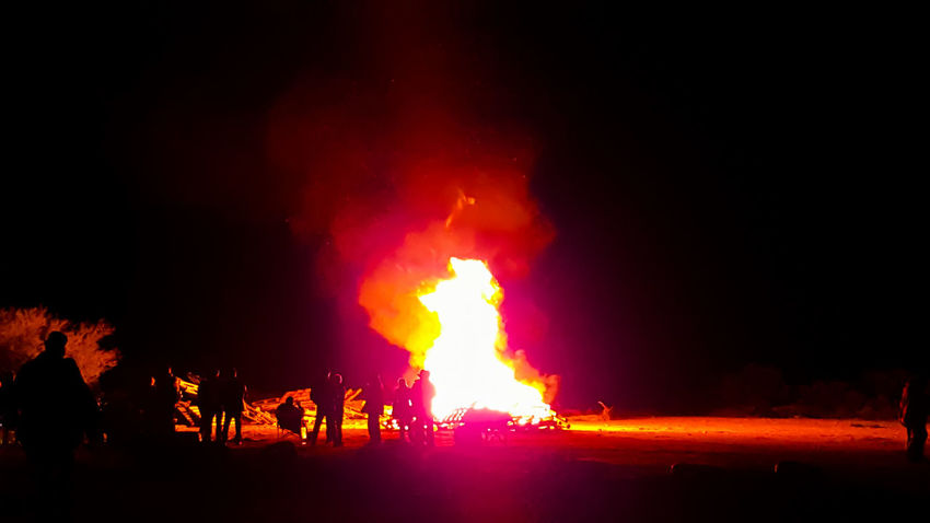 Fire Outback Regional Regional Australia Bonfire This Is The Life Broken Hill Home Home Is Where The Heart Is The Great Outdoors - 2016 EyeEm Awards Cities At Night Myhome